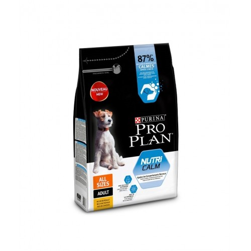 racao_proplan_nutricalm